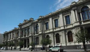 palazzo-dei-leoni-prospetto