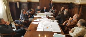 riunione-svincolo-al-terme-del-15-02-19