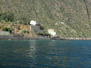 Salina (Me). BCsicilia contraria al secondo porto turistico nell'isola: un'opera sproporzionata, inutile e dannosa