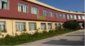 Milazzo (Me). Scuola elementare in via Trimboli, il Comune sceglie l'acquisizione sanante
