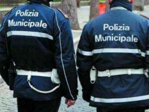 Milazzo (Me). Personale comunale cercasi disponibile a diventare Vigile Urbano