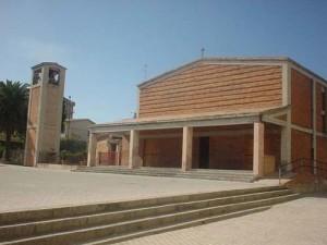 chiesa-parrocchiale-badolato-marina