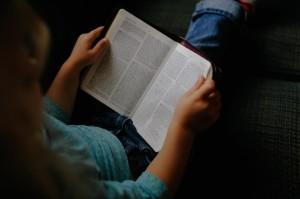 Messina. Bambini e lettura alla Biblioteca Comunale Tommaso Cannizzaro: ultimo giorno per le iscrizioni ai laboratori creativi