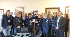 """Calabria. Presidente dell'associazione """"Basta Vittime Sulla Strada Statale 106"""": oggi siamo orgogliosi del Compartimento Anas della Calabria"""