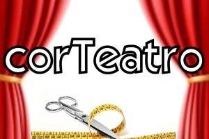 Milazzo (Me). Al Teatro Trifiletti per la terza edizione di Corteatro.