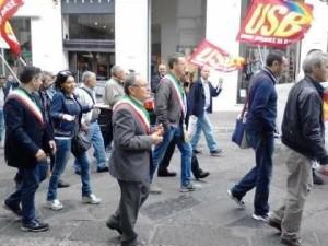 corteo-sindacale-precari-calabresi