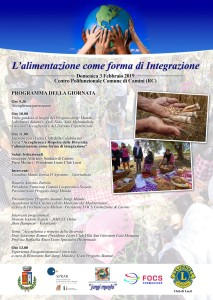 locandina-definitiva-evento-camini-3-feb