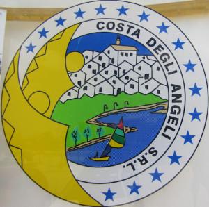 logo-costa-degli-angeli-srl-badolato
