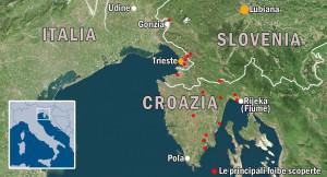mappa-foibe-in-istria-ex-italiana-1945