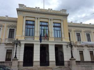 palazzo-alvaro-reggio