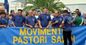 pastori_sardi_manifestazione