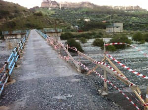 ponte-amusa-1