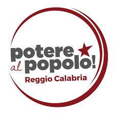 Potere al Popolo! Reggio Calabria. Mercoledì 22 maggio a Piazza Italia presidio per una scuola libera e contro ogni forma di repressione