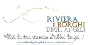 """Badolato (Cz). """"Riviera e Borghi degli Angeli"""" alla BIT 2019."""