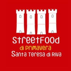 street-food-logo-santa-teresa
