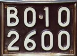 targa-bo-102600