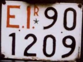 targa-esercito-italiano-rimorchio-901209