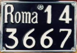 targa-roma-143667