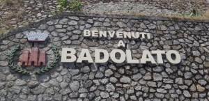 Lettere a Tito n. 240. Il FAI – Fondo Ambiente Italiano –  e Badolato 1987-2019.