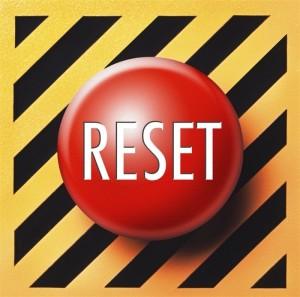 1-reset_button-x-resettare-litalia