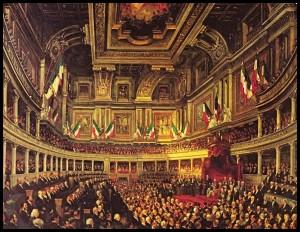 10-parlamento-che-proclama-la-unita-ditalia-17-marzo-1861