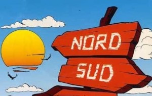 11-nord-sud