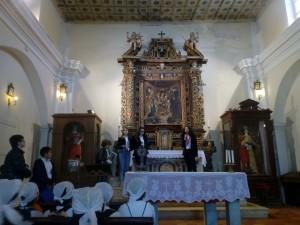 12-chiesa-s-caterina-fai-badolato-2019