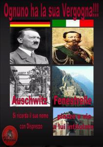 18-nazisti-e-piemontesi
