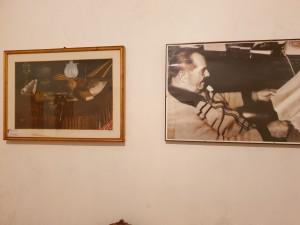 19-mostra-dipinti-nicola-caporale-badolato-fai-2019