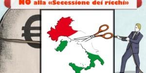 2-no-alla-secessione-dei-ricchi-2019