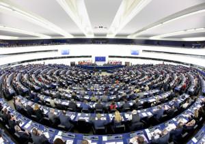 21-aula-parlamento-strasburgo