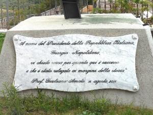 24-lapide-pontelandolfo-le-scuse-del-governo-italiano-lapide