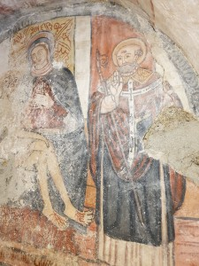 25-affresco-bizantino-santuario-sanita-badolato-fai-2019