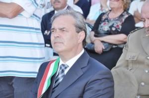 26-pontelandolfo-sindaco-vicenza-achille-variati