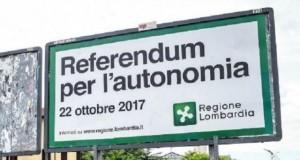 3-autonomia-referendum-lombardia-e-veneto-22-ottobre-2017
