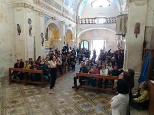 30-chiesa-immacolata-fai-badolato-2019