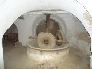 31-antico-frantoio-badolato