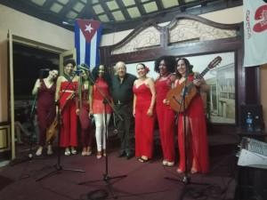 5-angelo-lagana-a-cuba-2019