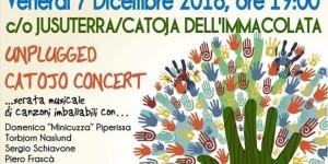 6-katojo-koncert