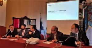 Messina. Bando Periferie, illustrate modalità d'accesso al finanziamento per interventi di riqualificazione urbana