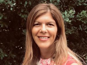 Catanzaro. La dottoressa Rosamaria Petitto si rivolge alla Procura della Repubblica per tutelare l'immagine del Consiglio dell'Ordine dei Dottori Commercialisti ed Esperti Contabili
