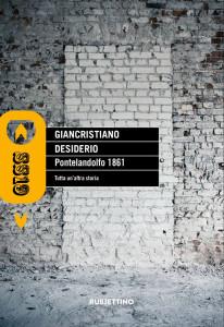 g-desiderio-pontelandolfo-1861-rubbettino