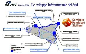 infrastrutture-in-sicilia