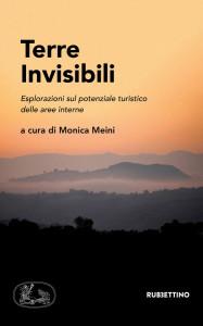 m-meini-terre-invisibili-rubettino
