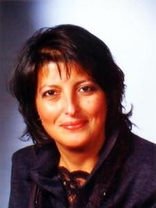 Universita' delle Generazioni: Successo a Milano della psicologa scolastica Maria Annunziata Procopio di Davoli (Cz)