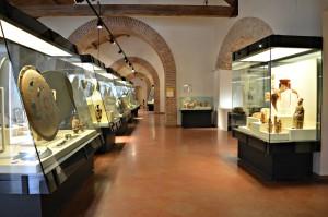 museo-archeologico-nazionale-di-vibo-valentia-interno