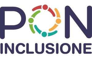 pon-inclusione-360x240