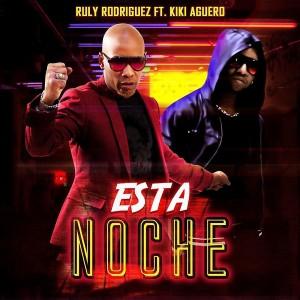Milazzo (Me) – In lancio il nuovo singolo di Ruly Rodriguez