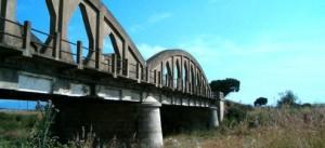 viadotto-saraceno