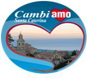 """Gruppo consiliare """"Cambiamo Santa Caterina"""" in merito  ai sistemi di videosorveglianza nei comuni Italiani."""